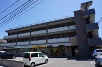 ルネス福間駅東