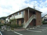 サニーコート本城ⅡC