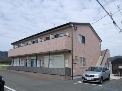 福岡県宗像市武丸