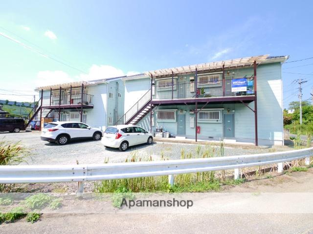 福岡県飯塚市多田