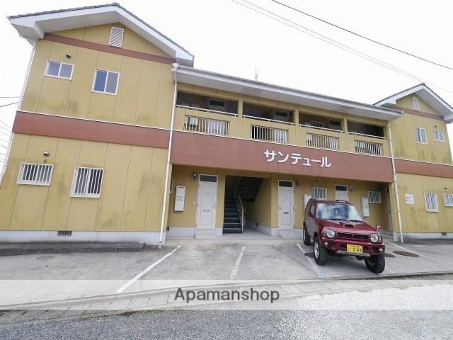 福岡県飯塚市伊岐須