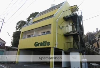 片島バス停 2.7万円
