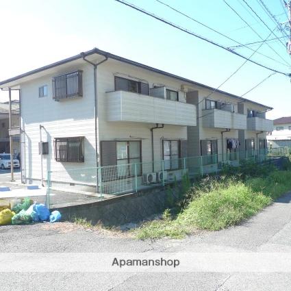 福岡県飯塚市相田