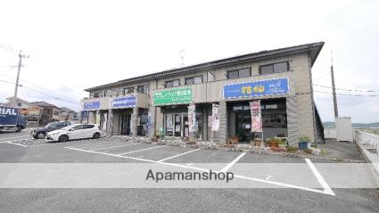 福岡県飯塚市口原