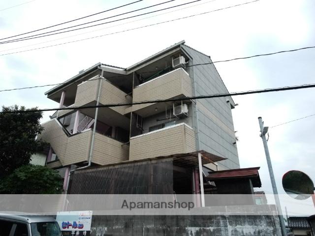 福岡県飯塚市南尾