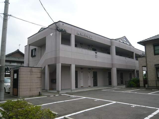 福岡県糟屋郡篠栗町大字田中