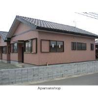 新栄ハウス