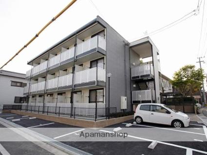 福岡県久留米市篠山町