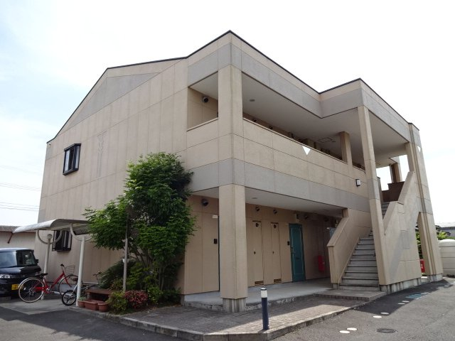 佐賀県佐賀市兵庫町大字西渕