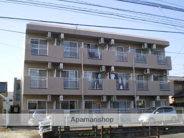 新着賃貸11:佐賀県佐賀市西田代2丁目の新着賃貸物件