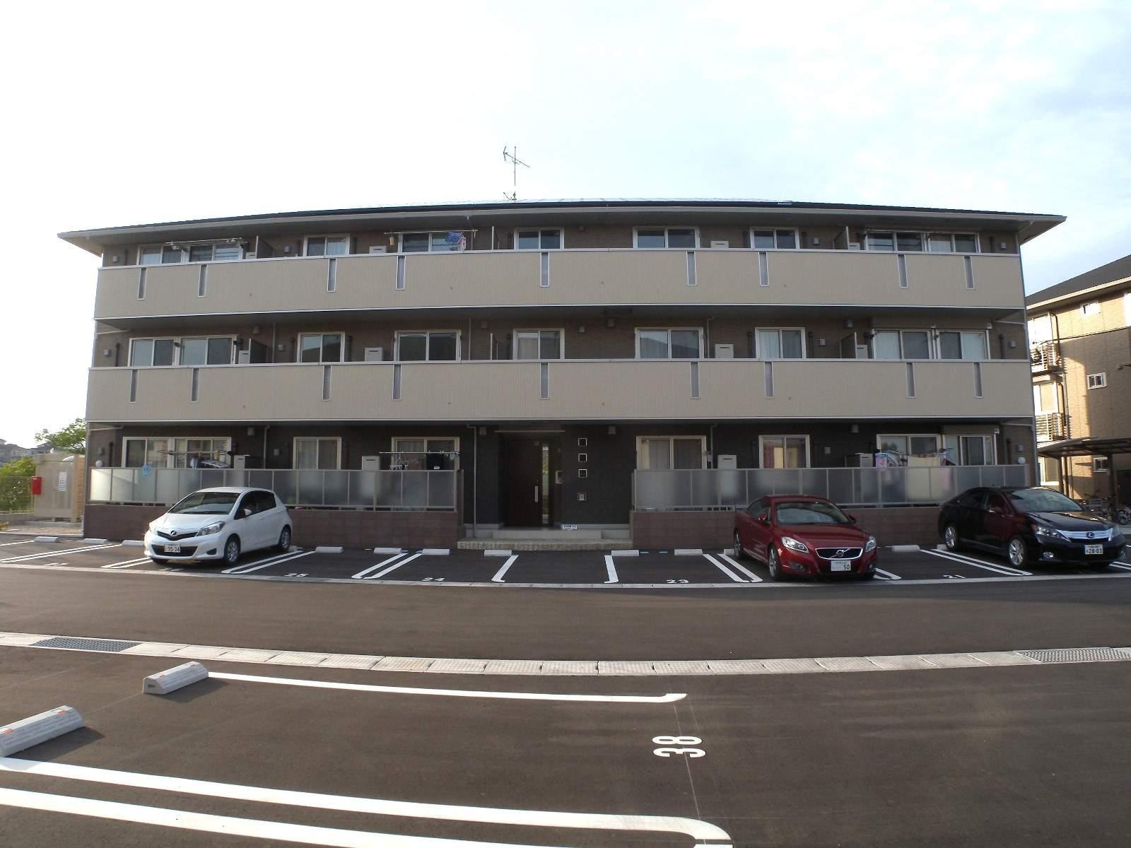 佐賀県佐賀市巨勢町大字牛島