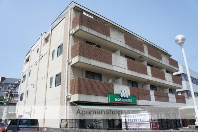 長崎県長崎市宝栄町