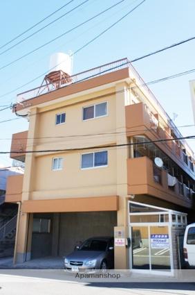 長崎県長崎市富士見町