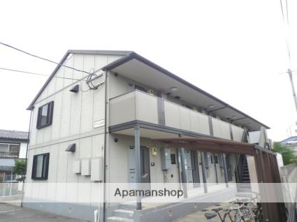 長崎県大村市西本町