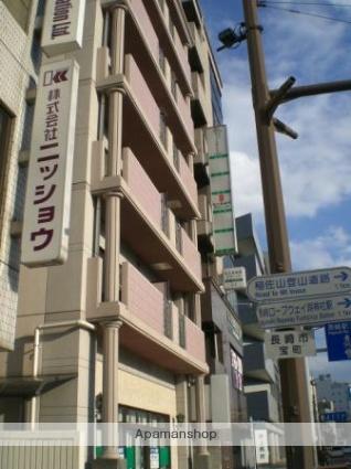 長崎県長崎市宝町