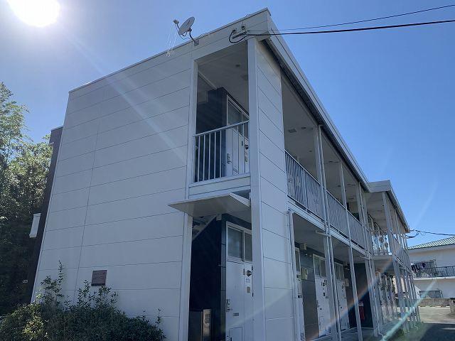 長崎県長崎市椎の木町