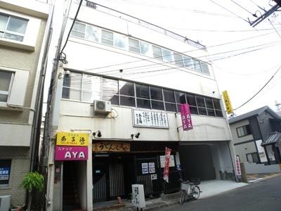 大学病院前駅 2.0万円