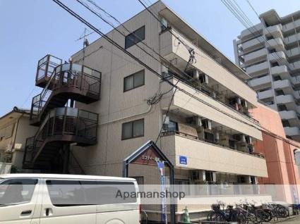熊本県熊本市中央区妙体寺町
