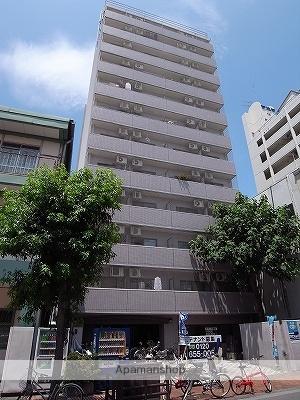 熊本県熊本市中央区通町
