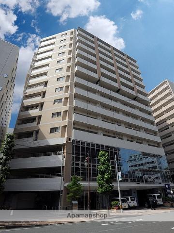 新着賃貸14:熊本県熊本市中央区辛島町の新着賃貸物件