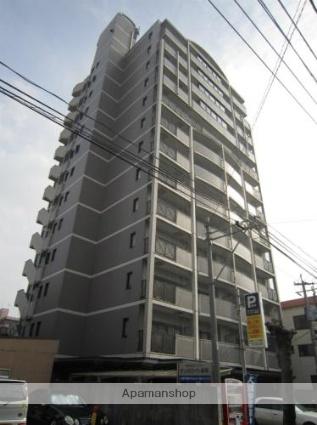 新着賃貸5:熊本県熊本市中央区新町4丁目の新着賃貸物件
