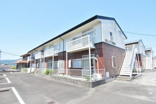 熊本県宇土市松山町