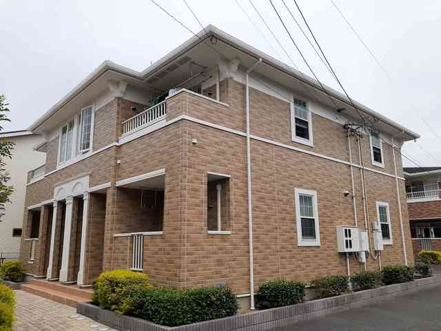 熊本県合志市須屋