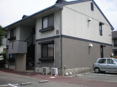 熊本県熊本市北区植木町舞尾