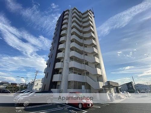 熊本県合志市幾久富