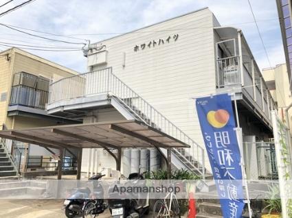 熊本県熊本市中央区子飼本町