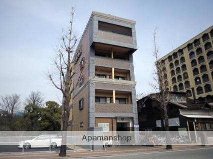 熊本県熊本市中央区桜町