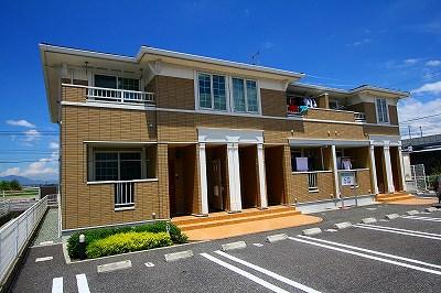 熊本県熊本市南区富合町古閑