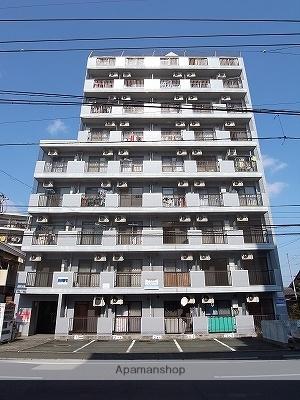 熊本県熊本市中央区保田窪1丁目