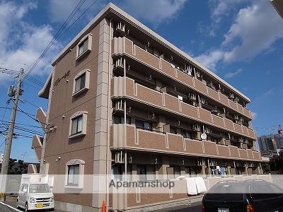 熊本県熊本市東区保田窪本町