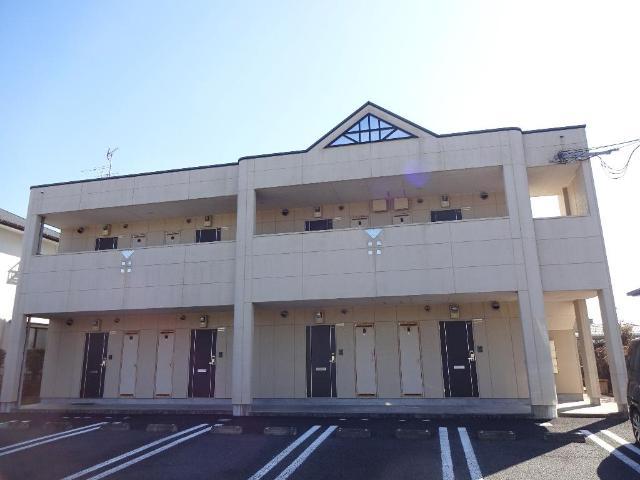熊本県上益城郡益城町大字辻の城