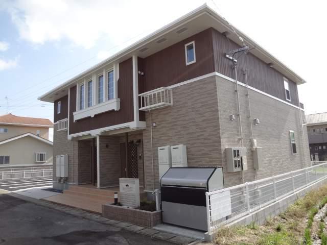 熊本県玉名市六田