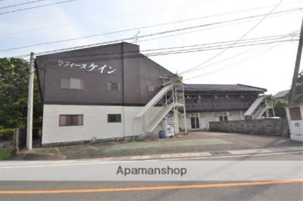 西人吉駅 2.8万円