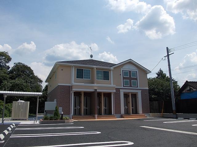 熊本県人吉市西間上町