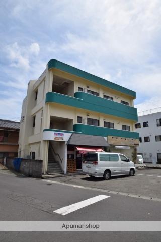 熊本県八代市松江本町