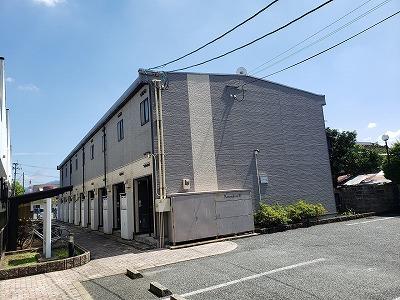 熊本県八代市通町