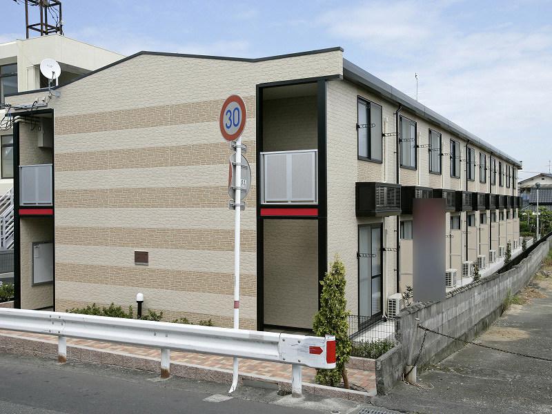 熊本県八代市八幡町