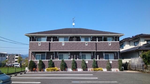 熊本県人吉市上薩摩瀬町