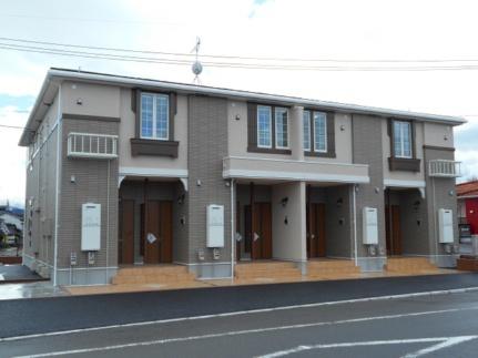 人吉駅 4.5万円