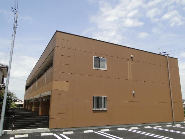 熊本県八代市平山新町