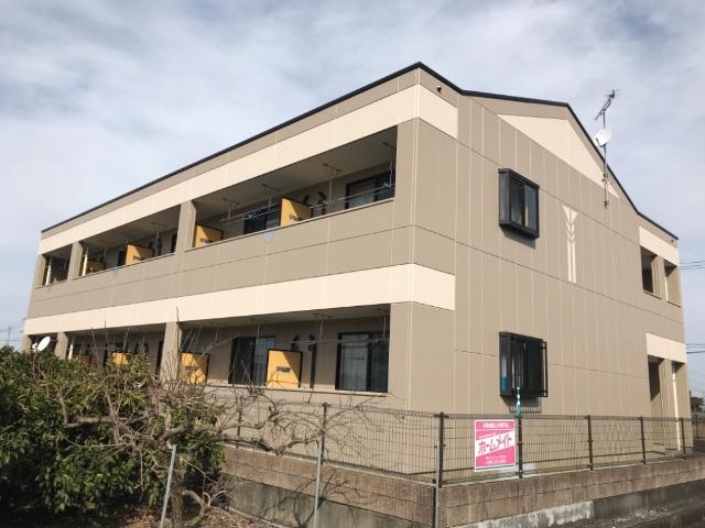 熊本県八代市上片町