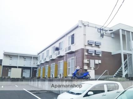 大分県別府市大字鶴見
