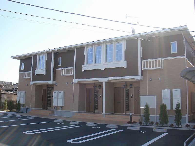 宮崎県都城市吉尾町