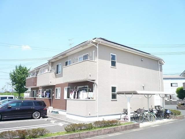 宮崎県都城市平江町