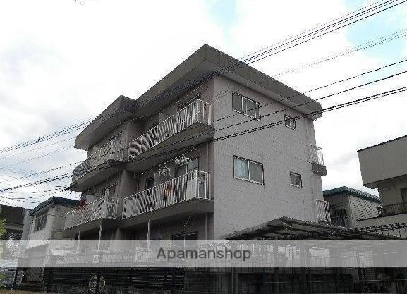 新着賃貸14:宮崎県宮崎市柳丸町の新着賃貸物件