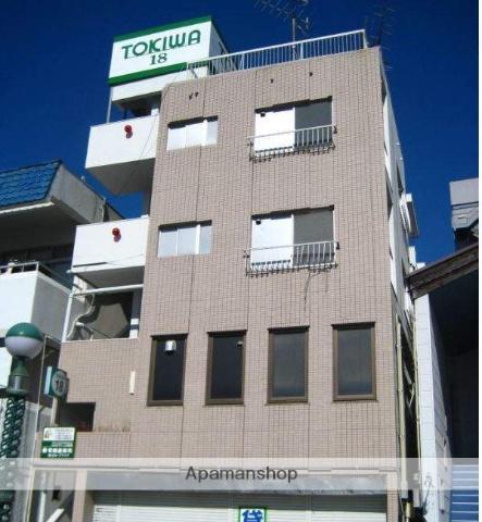 新着賃貸7:宮崎県宮崎市広島2丁目の新着賃貸物件